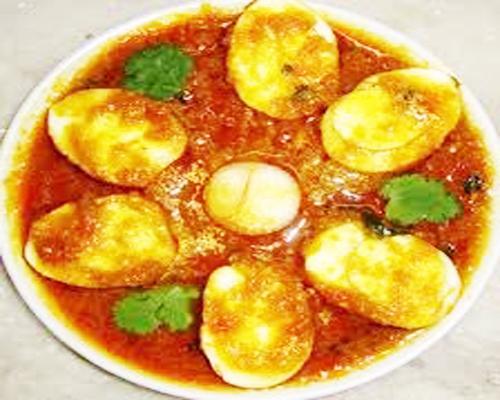 Chef Shipra Recipe:
