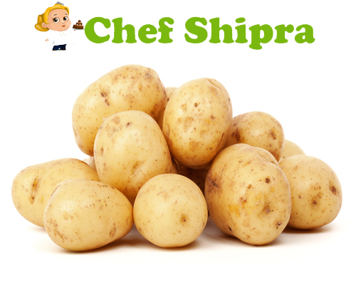 chef shipra kitchen tips recipe