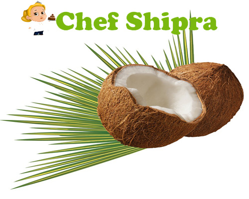 chef shipra kitchen tips