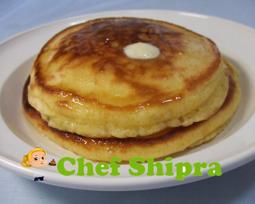 chef shipra fast vrat recipe