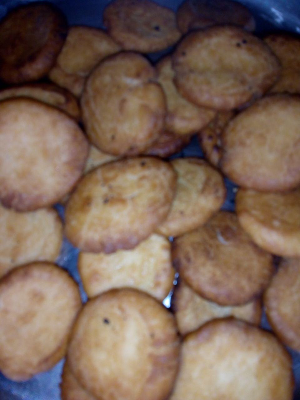 chefshipra, #chefshipra, kachodiya, vrat wali kachodi
